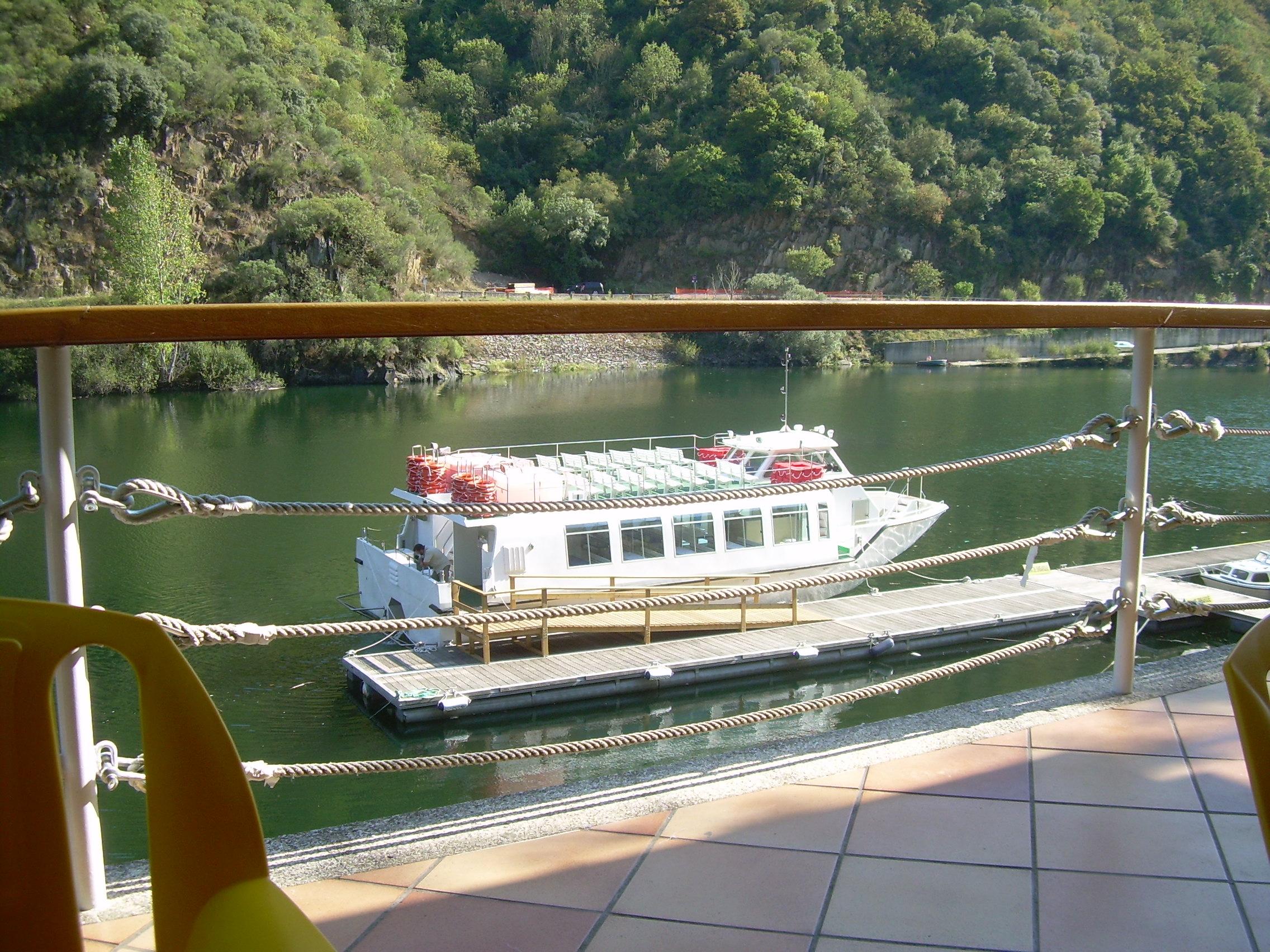 catamaran-riveira sacra